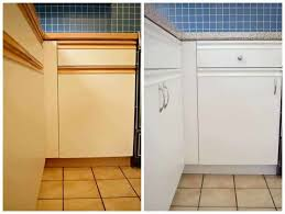 can you paint a metal medicine cabinet how to paint a medicine cabinet the handyman s