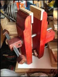 Fuller Bench Vise Wood Carver Positioner Vise And Work Holder Wood And Stone