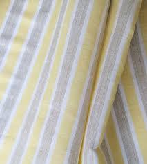 tissus ameublement canapé tissus recouvrement canapé intérieur tissus ameublement