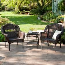Newport Wicker Patio Furniture Resin Wicker Furniture Clearance Trend Home Design And Decor