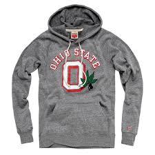 ohio state alumni hat 41 best my ohio state buckeyes images on ohio