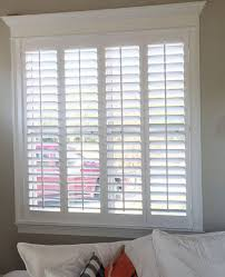 custom home cost calculator custom plantation shutters hunter douglas reviews cost calculator