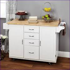 kitchen islands at home depot kitchen room ikea kitchen island hack stainless steel top