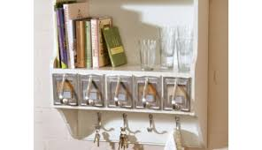 Bookshelf Astounding Ikea Bookshelf Wall by Shelving Wonderful Wall Unit Bookcases Full Wall Bookshelves Diy