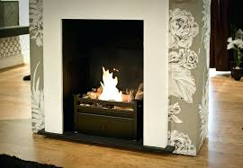 Real Flame Fireplace Insert by Gel Insert Fireplace Real Flame Entertainment Image Gel Fireplace