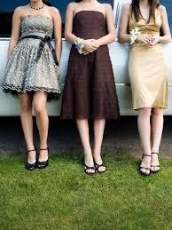 dress code prom dresses violations high