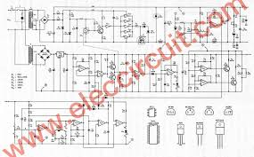 electrical plan electrical wiring diagrams household wiring 2 gang light switch