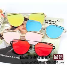 discount movie sunglasses 2017 movie sunglasses on sale at