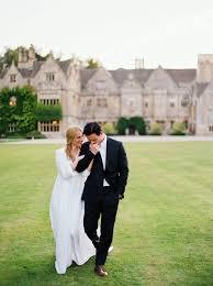 wedding photographer wedding photographer erich mcvey wedding photography