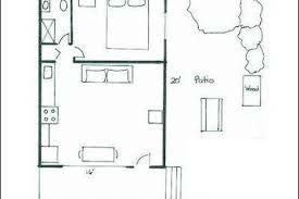 unique small house plans small cottage floor plans very small