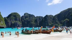 file playa maya ko phi phi tailandia 2013 08 19 dd 11 jpg