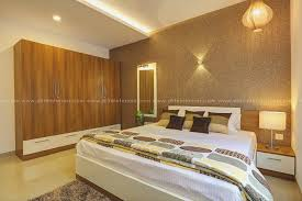 kerala home interior photos home interiors kerala imanlive