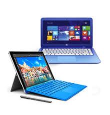 choix ordinateur de bureau 28 informatique pc tablette