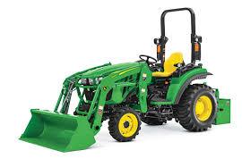mahindra tractor parts mahindra free image about wiring diagram