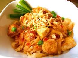 cuisine simple 67 67 best simple vegan recipes images on vegan meals