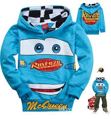 free sample new arrival kids wear u0027s hooded coat baby korean