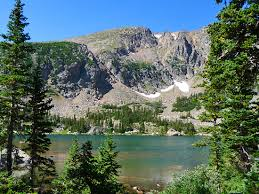 Colorado Forest images Protrails forest lakes east portal trailhead indian peaks jpg