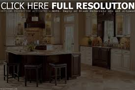 high end kitchen cabinets brands modern cabinets