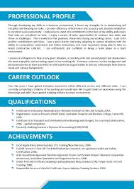Best Australian Resume Examples by Resume Template Creative Templates Secure The Jobresumeshoppe