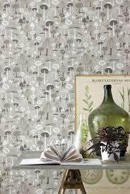 52 best wallpaper images on pinterest wallpaper designs