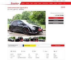 honda car locator used car locator 2018 2019 car release and reviews