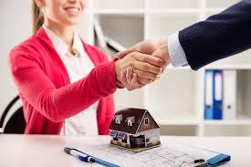 Afbetaling Lening Huis Online Lenen Tegen De Beste Voorwaarden Kredietunie