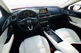 mazda made in japan mazda has unveiled the new 3 sedan in japan and it u0027s loaded with