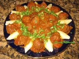 cuisine azerbaidjan azerbaijan dishes archives page 9 of 17 flavors of baku