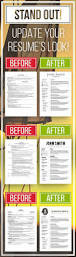 Modern Resume Templates Word The 25 Best Cv Templates Word Ideas On Pinterest Cv Template