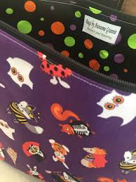 stich halloween background life of a knitphomaniac august 2015