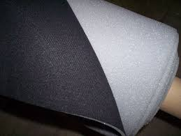 Headliner Upholstery 18 Best Rod Upholstery Images On Pinterest Car Upholstery