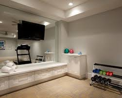 Home Design For Joint Family Home Gym Ideas U0026 Design Photos Houzz
