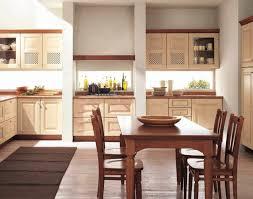 kitchen layout design tool kitchen fine virtual kitchen builder and design tool cabinets