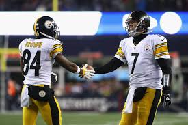 New England Standings by Nfl 2017 Afc North Predictions For Upcoming Season