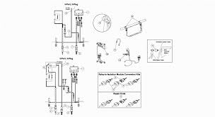 fisher snow plow controller wiring diagram wiring diagram and