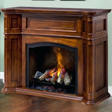 Marble Fireplaces For Sale Ventless Fireplaces Natural Gas Freestanding For Sale Gel
