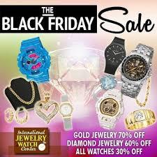 black friday diamond ring sales don u0027t miss these black friday sales on guam u2013 the guam guide