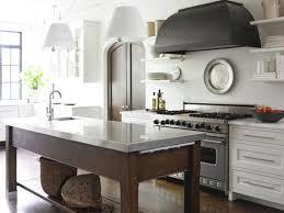 kitchen islands atlanta 114 best kitchen islands images on kitchen islands