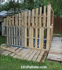 diy shed google search sheds pinterest pallets google