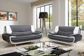 tapisser un canapé tapisser un canap 100 images canapé 2 places duchess tapissé