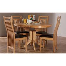 modular dining table and chairs modular dining table dining table choice furniture interior