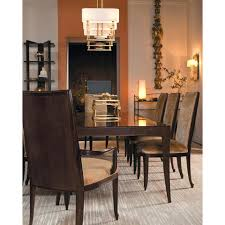 dining table baker furniture dining room table craigslist and