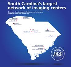 Greenville Sc Map Greenville Sc Excellence In Mri Ct And Radiology Imaging