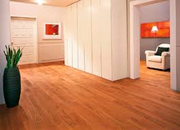 cherry parquet flooring all architecture and design