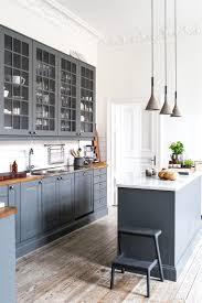 100 kitchen islands pinterest islands in kitchen design 476