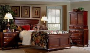 Coventry Bedroom Furniture Collection Attractive Bedroom Furniture Collections Diva Bedroom Collection