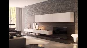 living room wall texture home design inspirations