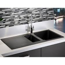 franke kitchen sinks franke brands