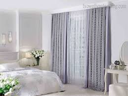 short curtains for bedroom bedroom curtain ideas houzz decorate