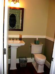 half bathroom design bathroom enchanting small half bathroom design ideas wall